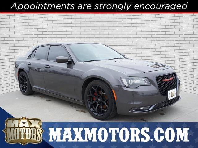 Max Motors Butler Mo >> Max Chrysler Jeep Dodge New Chrysler Dodge Jeep Ram Dealership