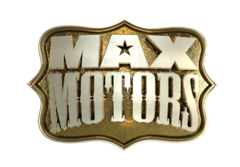 Max Chrysler Jeep Dodge Butler