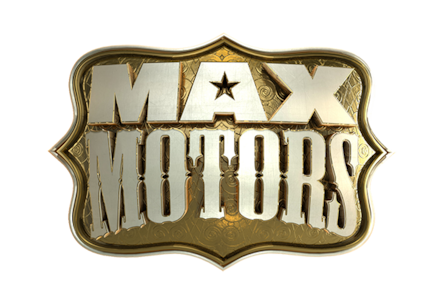 Max Chrysler Dodge Jeep Ram Belton