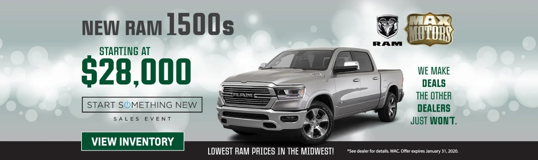 Max Motor Dreams Price >> Max Chrysler Jeep Dodge New Chrysler Dodge Jeep Ram