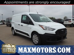 2019 Ford Transit Connect XL Van Cargo Van for sale in Harrisonville