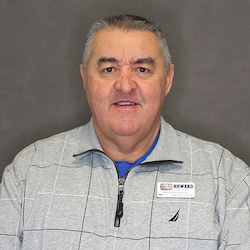 Max Motors Harrisonville >> Meet Our Team | Max Ford of Harrisonville