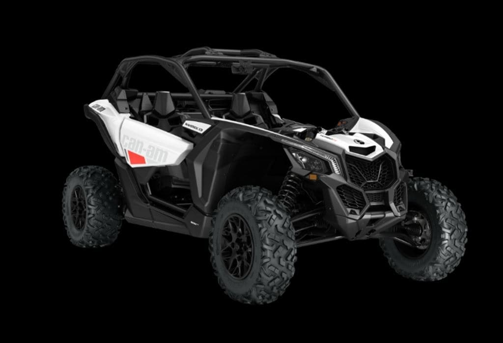 new 2017 can am maverick x3 for sale hawkesbury on. Black Bedroom Furniture Sets. Home Design Ideas