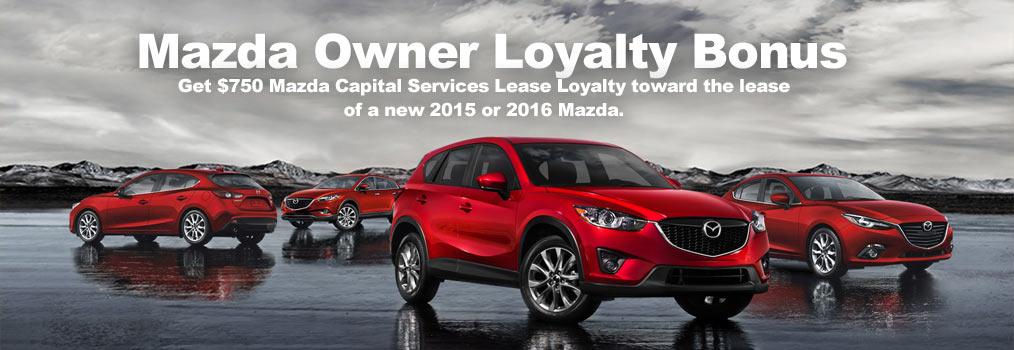 Maxon Hyundai Mazda New Mazda Genesis Hyundai Dealership In - Mazda nj dealerships