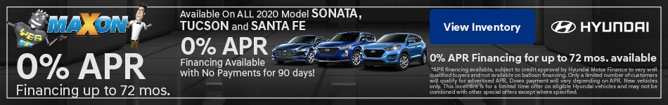 0% APR Financing up to 72 mos. Available