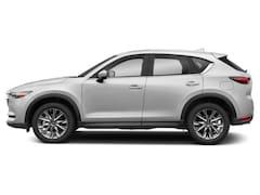 2019 Mazda CX-5 Signature AWD SUV