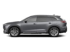 2018 Mazda CX-9 Signature AWD SUV