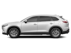 2019 Mazda CX-9 Grand Touring AWD SUV
