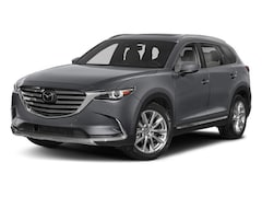 2018 Mazda CX-9 Grand Touring AWD SUV