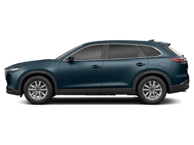 2019 Mazda CX-9 Touring AWD SUV