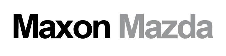 Maxon Mazda