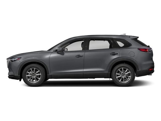 2018 Mazda CX-9 Touring AWD SUV