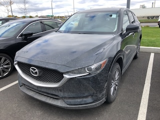 2018 Mazda CX-5 GS 36 mois/Mth 0%, Jusqu'a/Up to $1, 500 Rab/Disc VUS