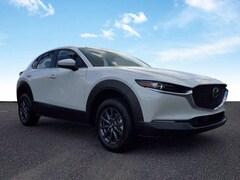 New 2021 Mazda Mazda CX-30 Base SUV for sale in Jacksonville