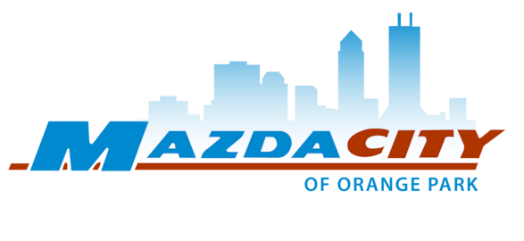 Mazda City of Orange Park