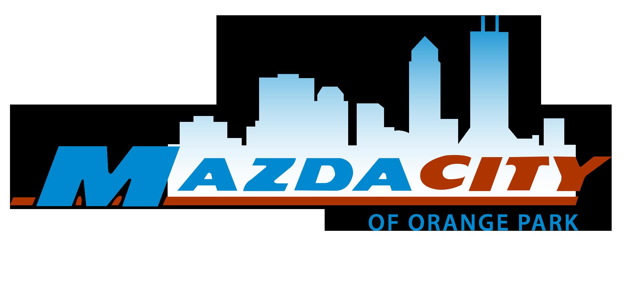 Lovely Jacksonvilleu0027s Mazda City Of Orange Park   New 2018 2019 Mazda U0026 Used Cars    Serving Orange Park, Saint Augustine, Middleburg And Gainesville