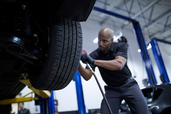 Image result for mazda tire service