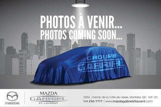2013 Acura ILX 5-Spd AT + JANTES + BLUETOOTH + TOIT + CARPRO Sedan