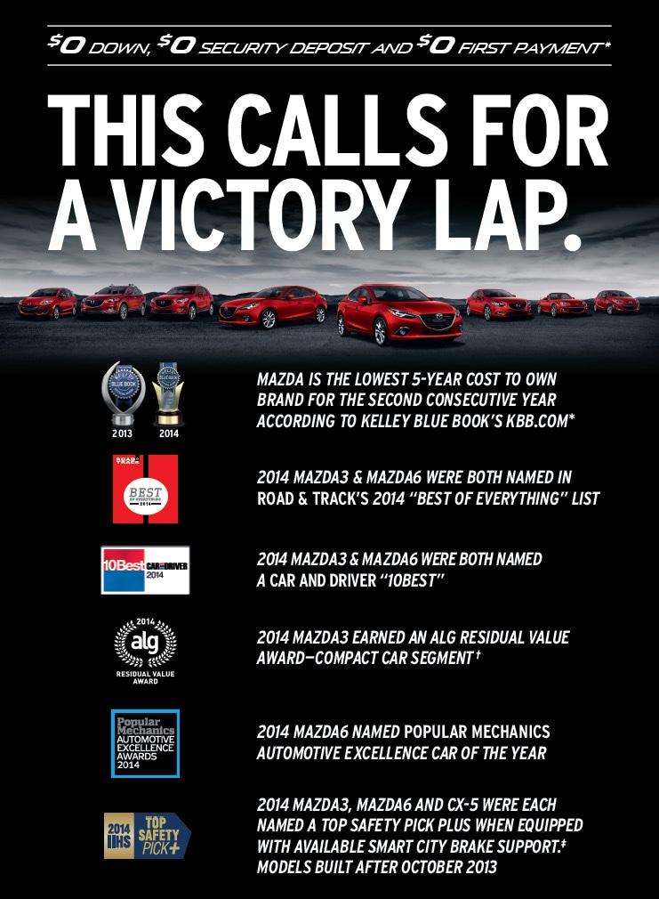 Mazda Gallery New Mazda Dealership In Norwood Ma 02062