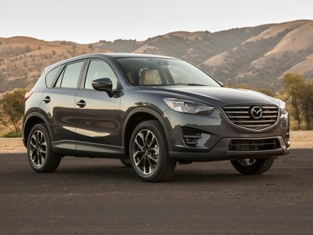 Mazda Gallery | We Have Great Pre-Owned Mazda Deals for Drivers in