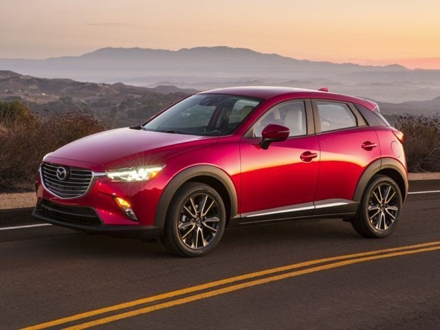 Lovely Shopping For A Pre Owned Mazda Model Near Natick? Mazda Gallery Is Your  Ideal Fit