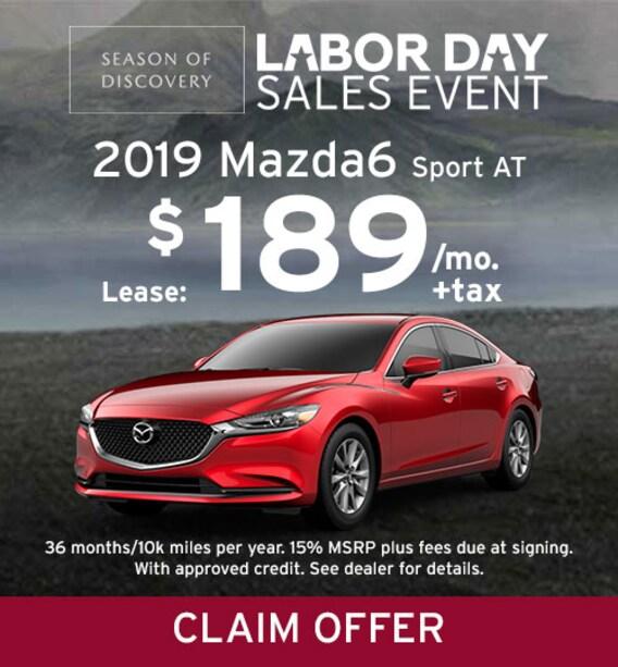 Lakeland New and Used Mazda Car Dealers   Mazda Lakeland