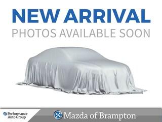 2014 Mazda Mazda3 Sport GT-SKY Hatchback