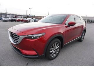 2019 Mazda Mazda CX-9 Touring FWD SUV