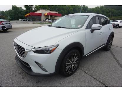 Twin City Mazda >> Used 2016 Mazda Cx 3 For Sale At Twin City Hyundai Vin Jm1dkdd75g0131705