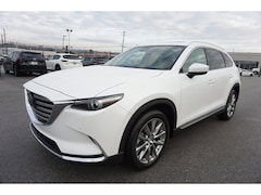 2019 Mazda Mazda CX-9 Grand Touring AWD SUV