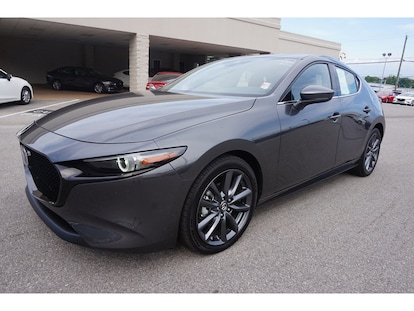 Twin City Mazda >> Twin City Mazda Best Upcoming Car Release 2020
