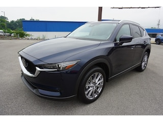 New Mazda CX-5 For Sale in Knoxville