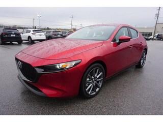 New 2019 Mazda Mazda3 For Sale in Knoxville
