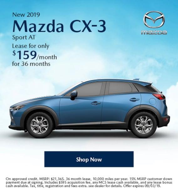 Mazda of Milford   New & Used Mazda Cars in Milford, CT near