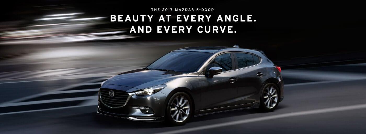 Mazda dealership new bern nc