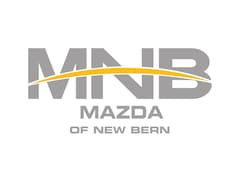 Mazda of New Bern