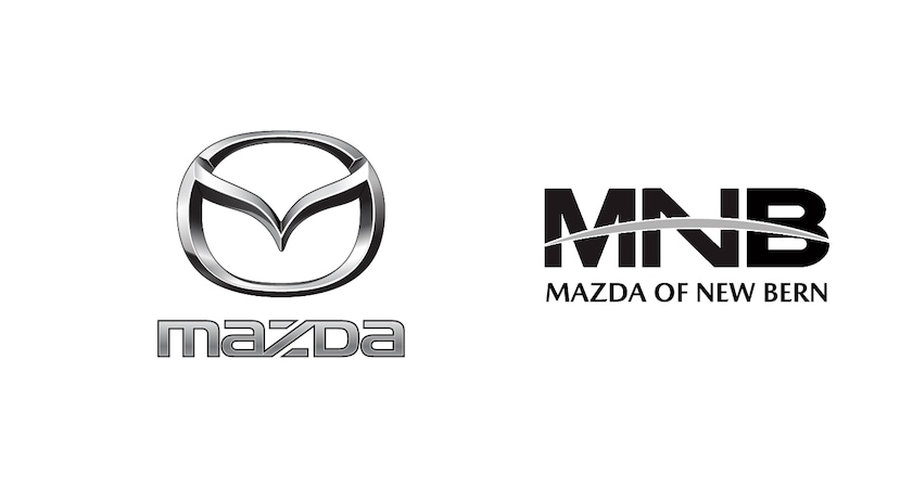 Mazda of New Bern
