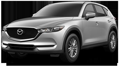New Mazda Jackson Ms Mazda Model Research Near Ridgeland