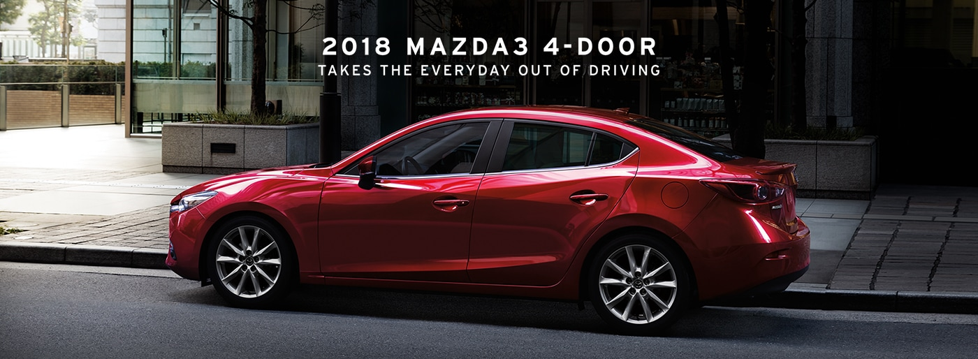 Ed Howard Mazda | Sarasota, FL | New & Used Mazda Dealership