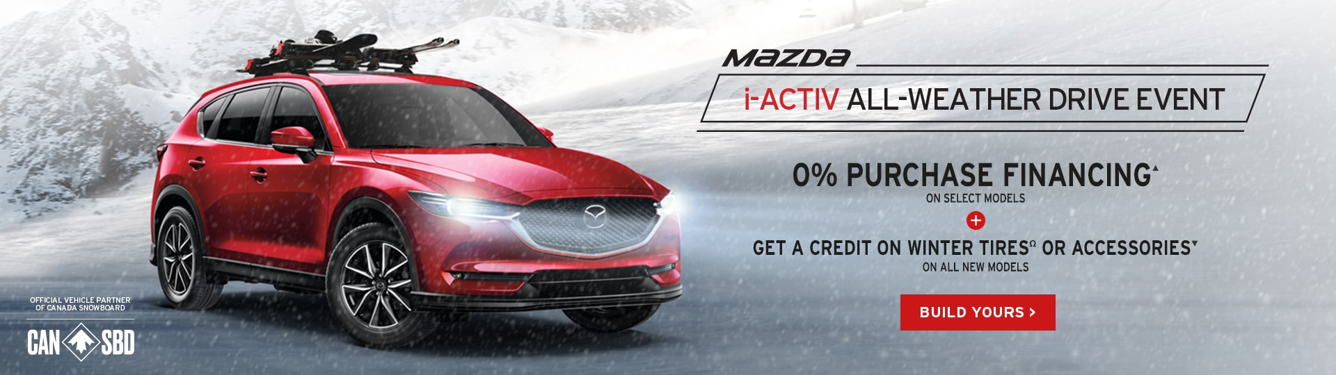 Mazda Of Toronto Volume Mazda Dealership In Toronto - Mazda ontario dealers