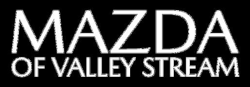 Mazda of Valley Stream