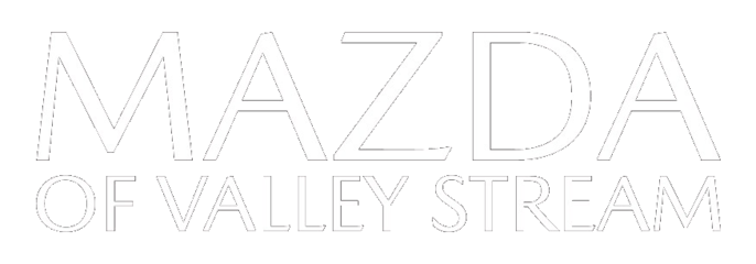 Mazda of Valley Stream