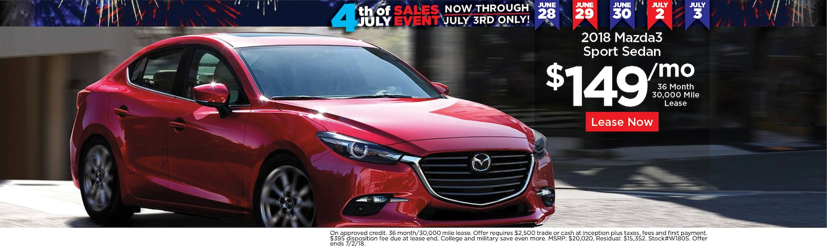 crossovers skechers low in offers cars codes rahu on find apr deals select cash vs great lease financing back like mazda area local off honda accord side and coupon your suvs