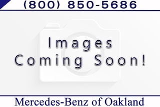Used 2017 Mercedes-Benz GLA for sale in Oakland