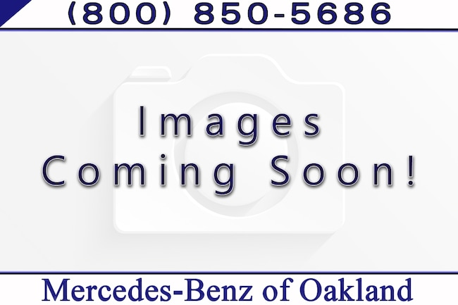 Pre-Owned 2013 Mercedes-Benz C-Class C 250 4D Sedan Sedan for sale in Oakland, CA