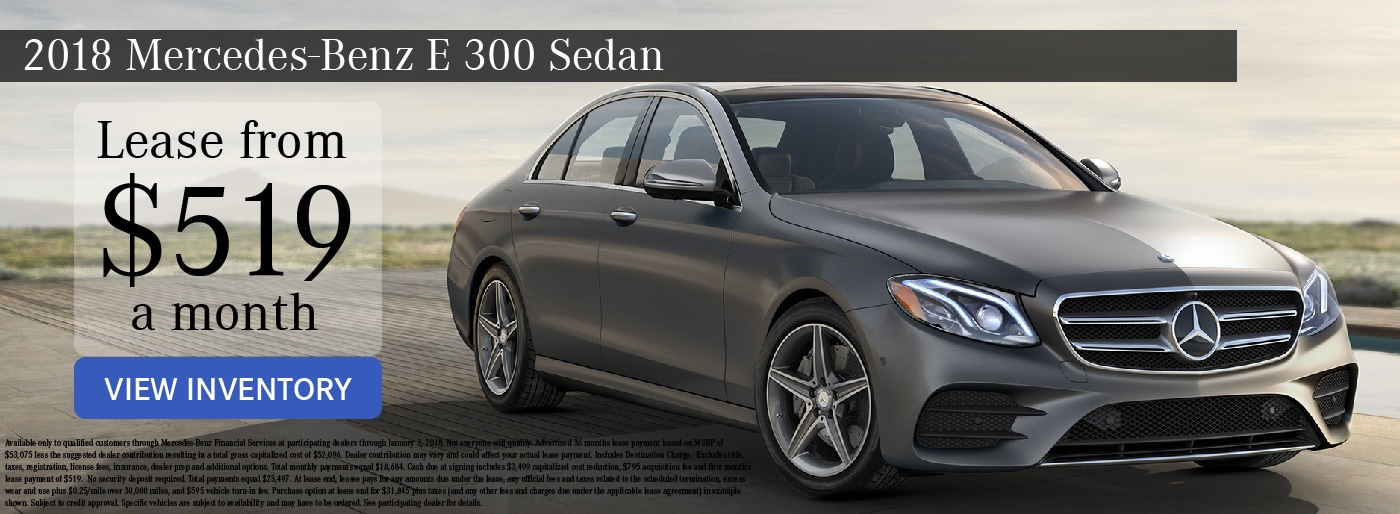 Mercedes benz of oakland new 2017 2018 pre owned for Mercedes benz of oakland