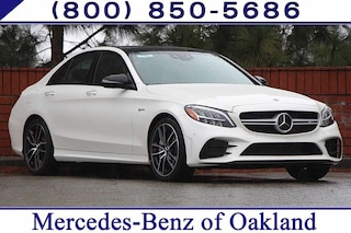 New 2018 Mercedes Benz Cars Suvs Coupes For Sale In Oakland Ca