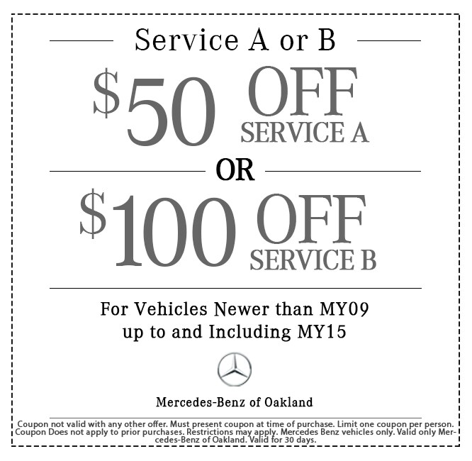 Lovely Auto Service Specials | Oakland, CA