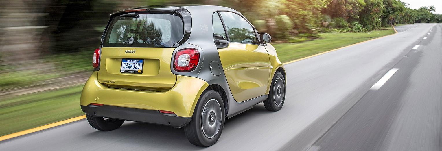 Euro motorcars germantown new mercedes benz smart for Mercedes benz germantown md