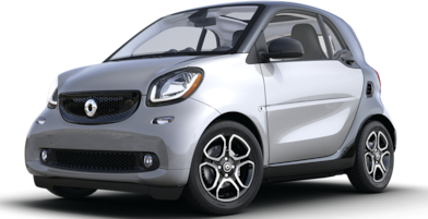 Mercedes Smart Car >> Mercedes Benz Of Santa Fe